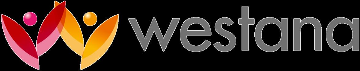 株式会社ウェスタナ [westana inc.] | 神戸 | 大阪 | 六甲アイランド